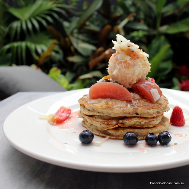 Greendays_Quinoa-Pancakes_CD